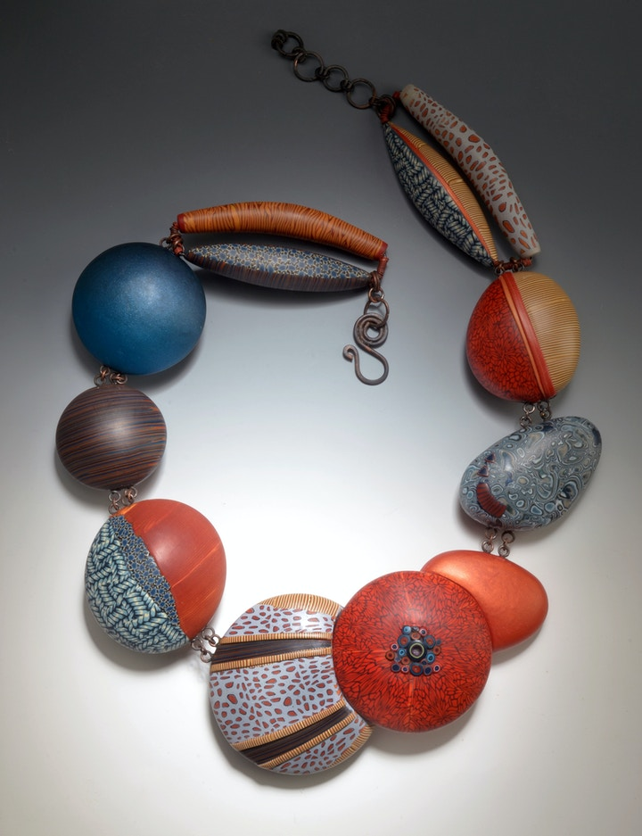 Loretta Lam gallery 1 of 5