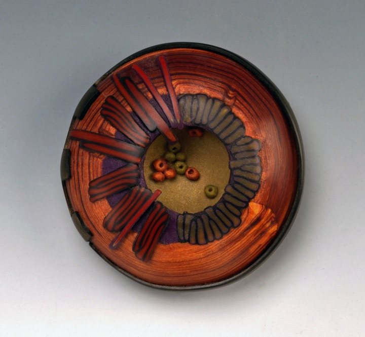 Loretta Lam gallery 5 of 5
