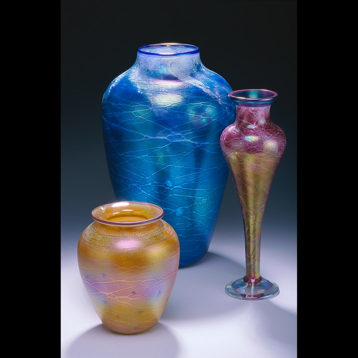 Tom Stoenner gallery 1 of 5