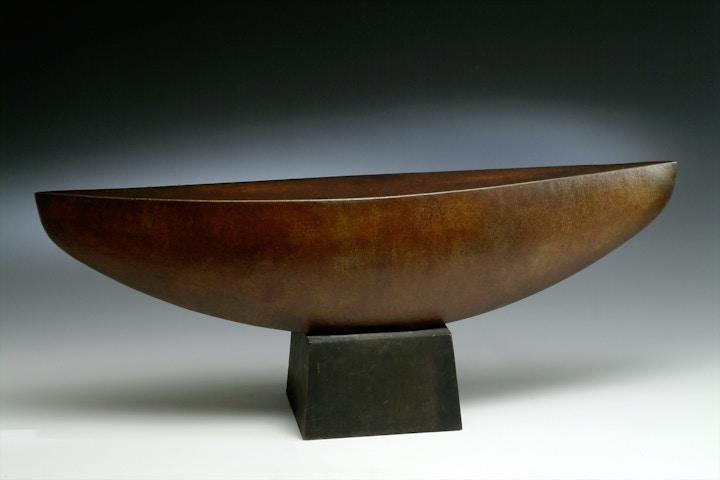 Ronald Artman gallery 5 of 5