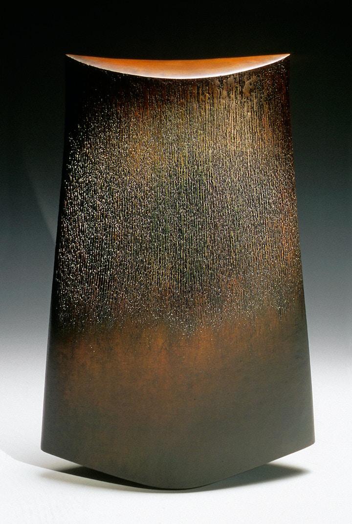 Ronald Artman gallery 3 of 5