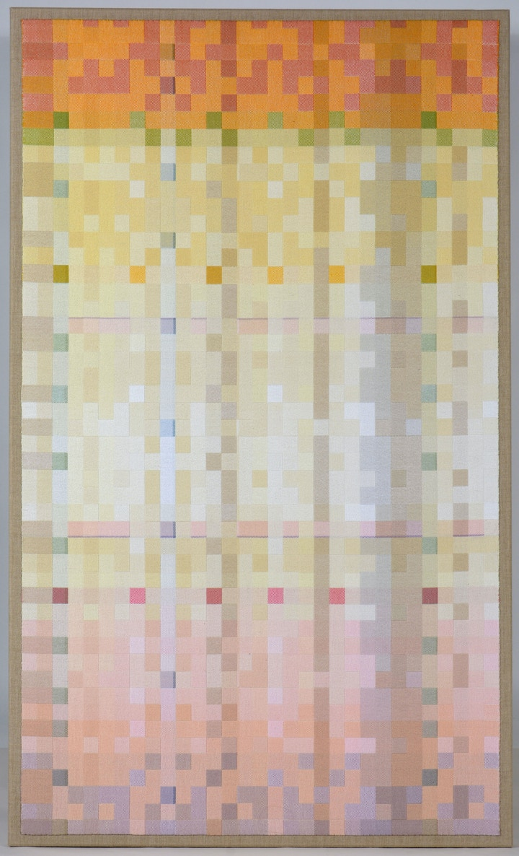 Gretchen Romey-Tanzer gallery 3 of 5