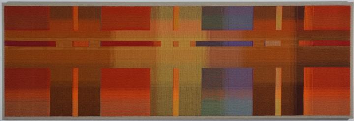 Gretchen Romey-Tanzer gallery 5 of 5