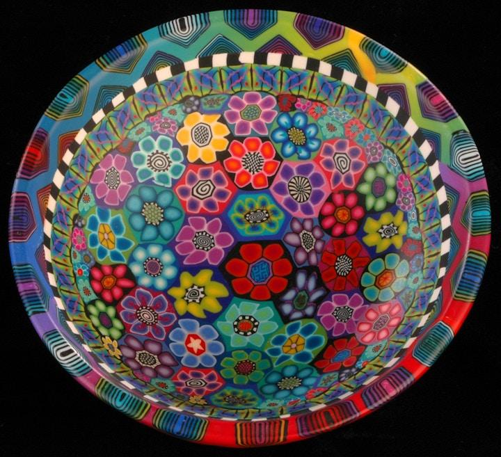 Susan Fleischer gallery 4 of 5