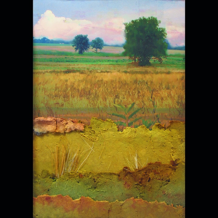 Patricia Littlefield with Allen Littlefield gallery 5 of 5