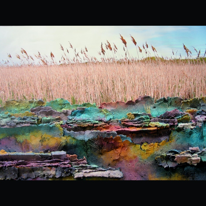 Patricia Littlefield with Allen Littlefield gallery 4 of 5
