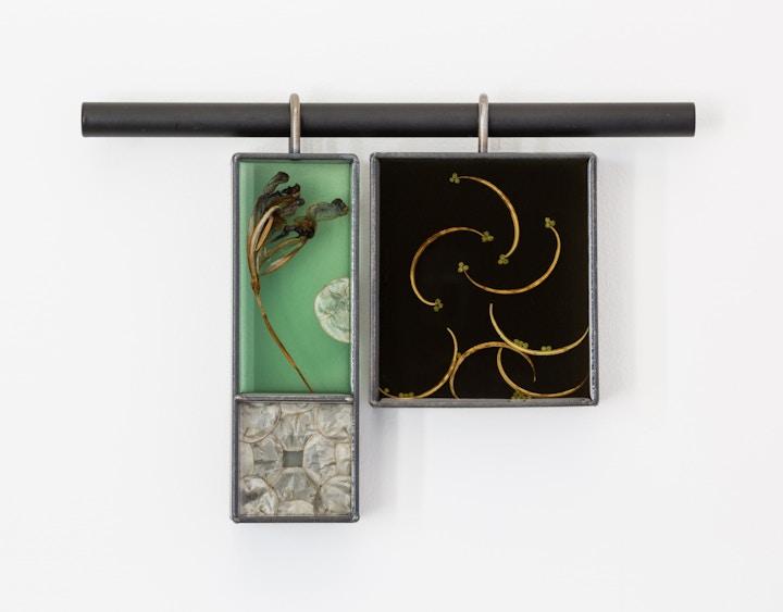 Andrea Haffner gallery 2 of 5