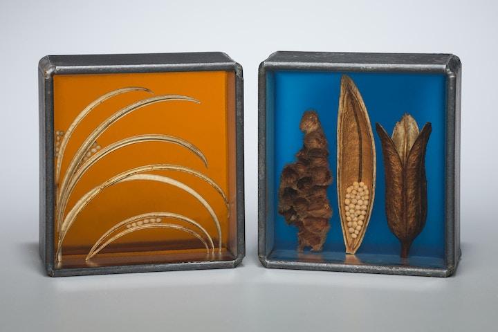 Andrea Haffner gallery 1 of 5