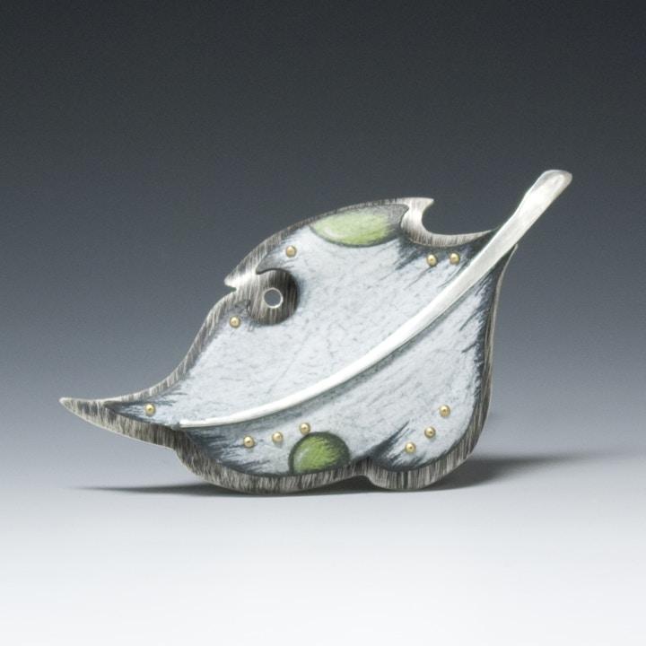 Deb Karash gallery 2 of 5