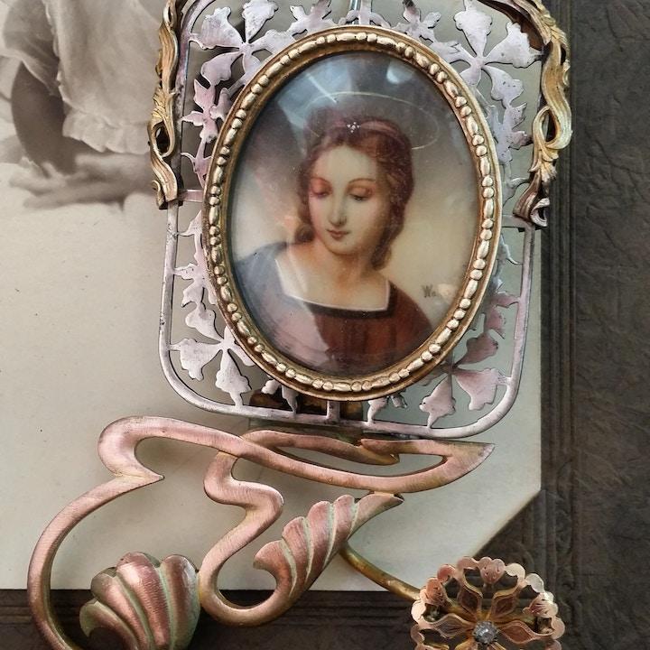 Janet Waldrop gallery 4 of 5
