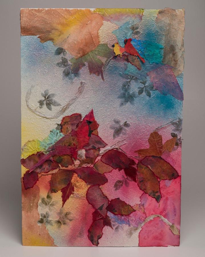 Earlene McNeil Larson gallery 5 of 5