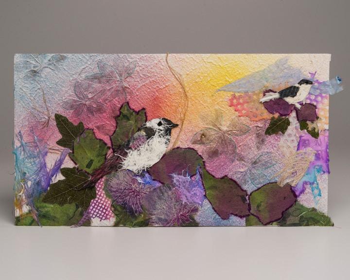 Earlene McNeil Larson gallery 2 of 5