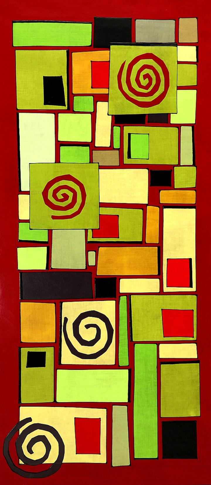 Sheree Sorrells with Ken Sorrells gallery 2 of 5