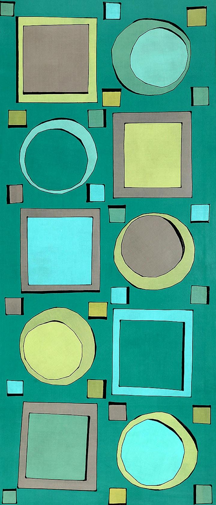 Sheree Sorrells with Ken Sorrells gallery 4 of 5