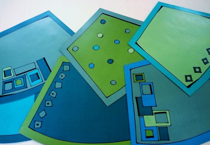 Sheree Sorrells with Ken Sorrells gallery 1 of 5