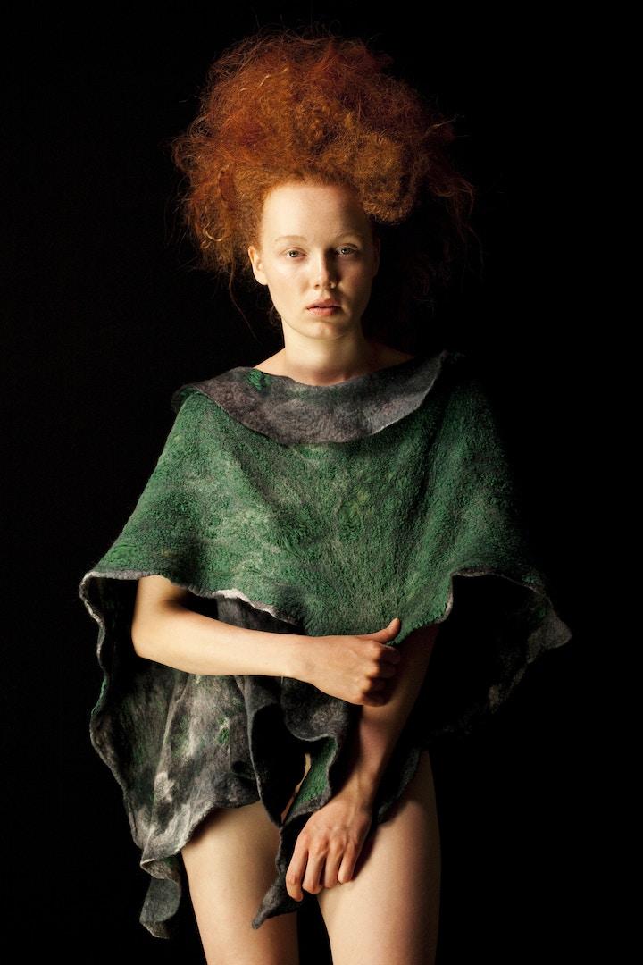 Gina Pannorfi gallery 3 of 5