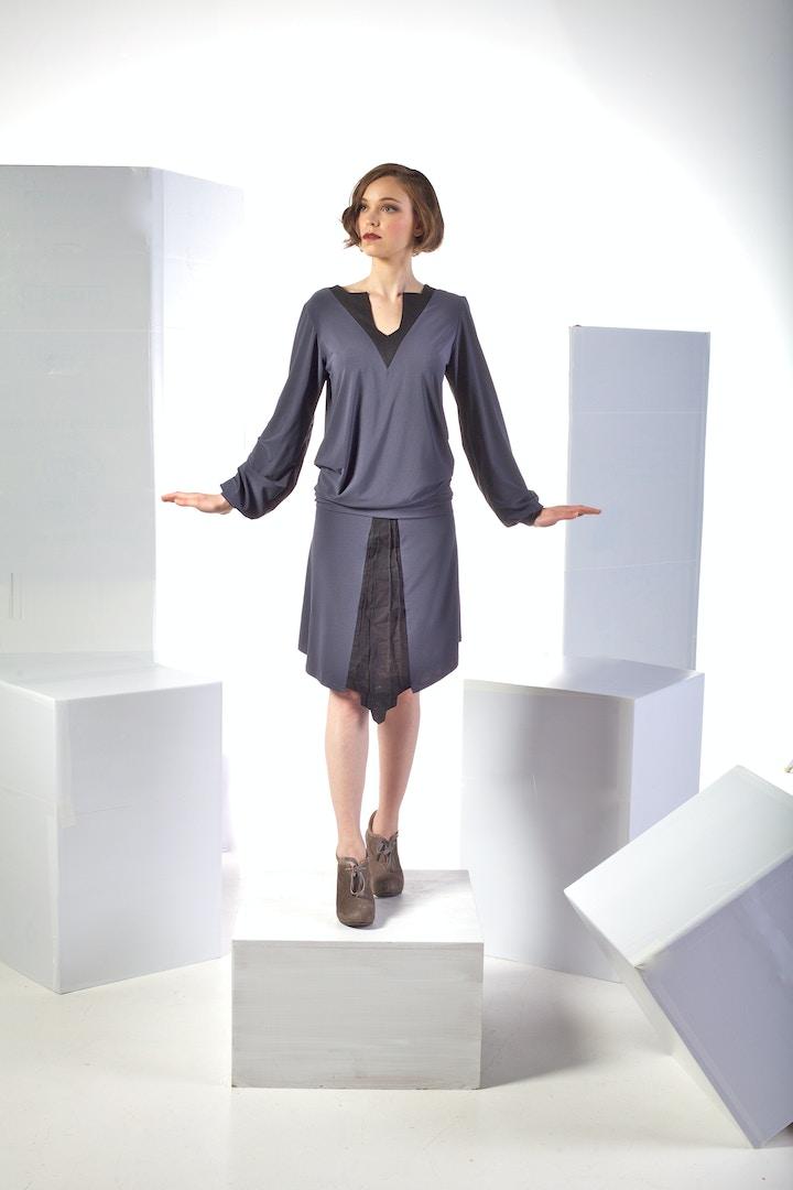 Kim Schalk gallery 4 of 5