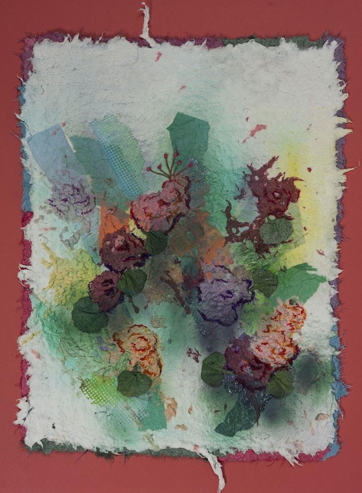 Earlene McNeil Larson gallery 1 of 5