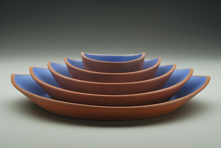 Paul Eshelman gallery 5 of 5