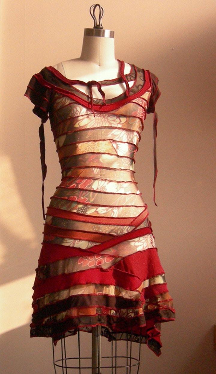 Selma Karaca gallery 2 of 5