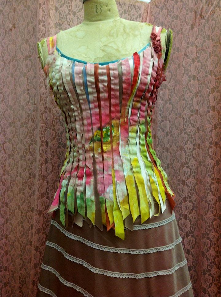 Selma Karaca gallery 3 of 5