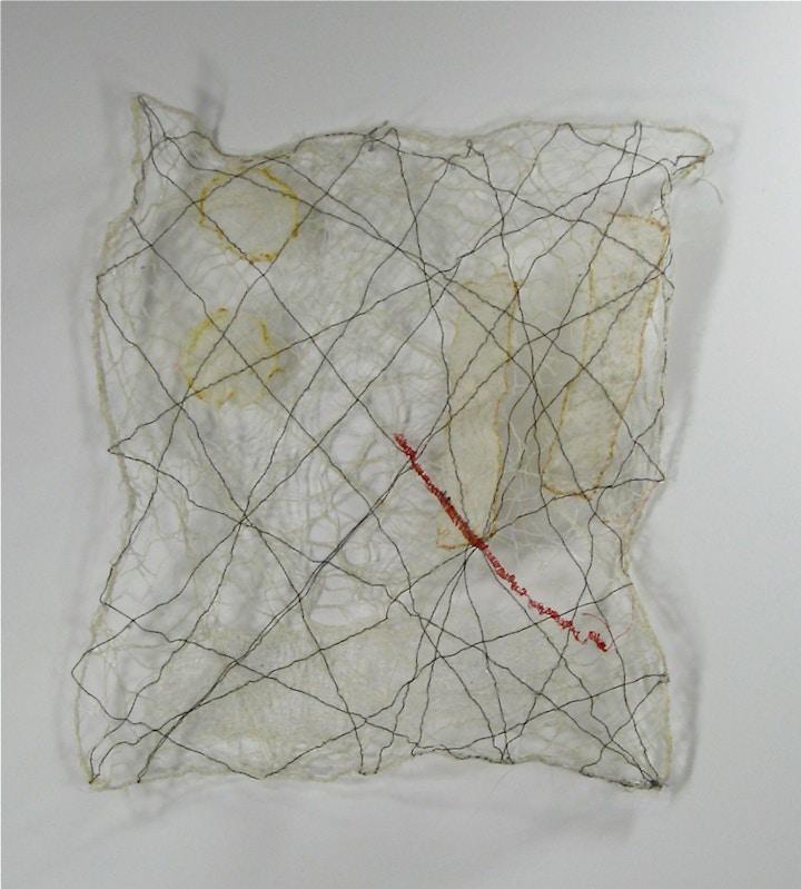 Juline Beier gallery 3 of 5