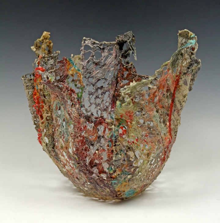 Juline Beier gallery 1 of 5