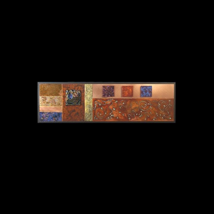 Lori Kammeraad with Nick Santoro gallery 1 of 1