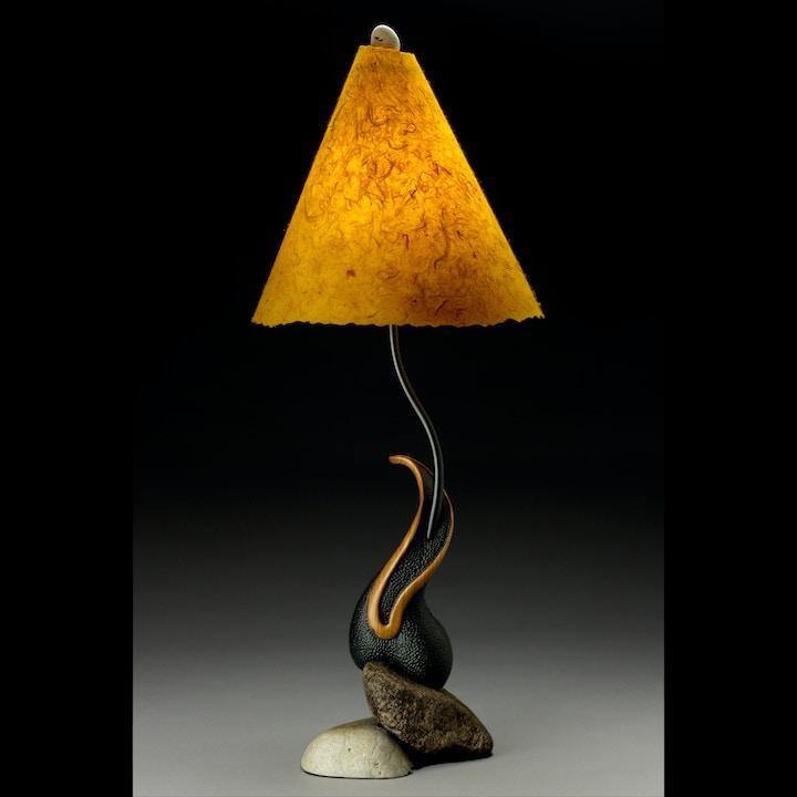 Paul Klein gallery 1 of 1