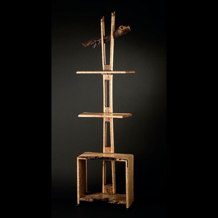 Peter Czuk gallery 1 of 1