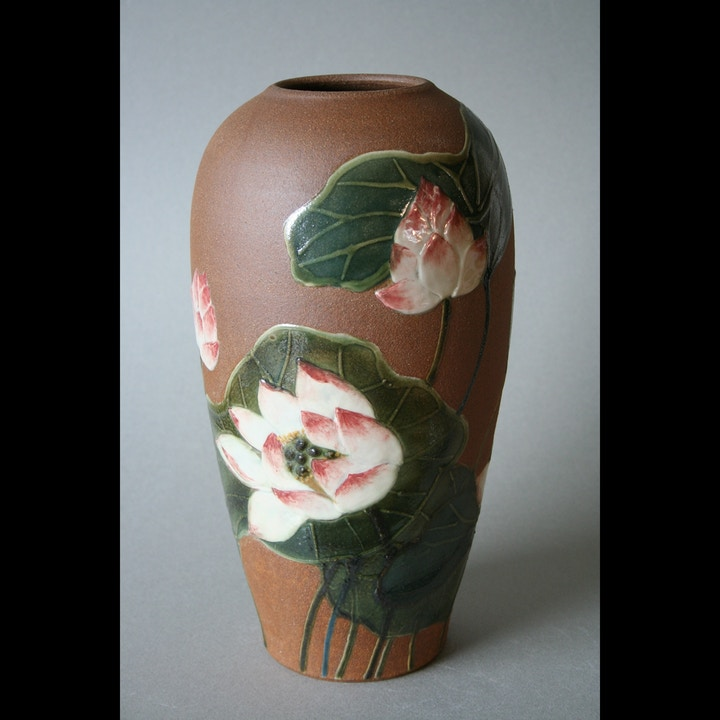 Jeannine Niehaus gallery 1 of 1