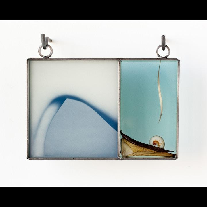 Andrea Haffner gallery 1 of 1