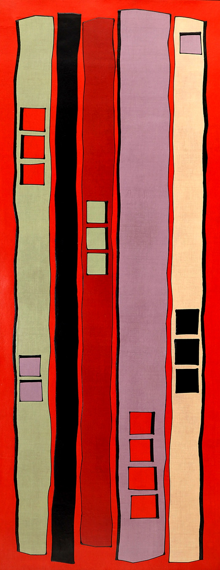 Sheree Sorrells with Ken Sorrells gallery 1 of 1