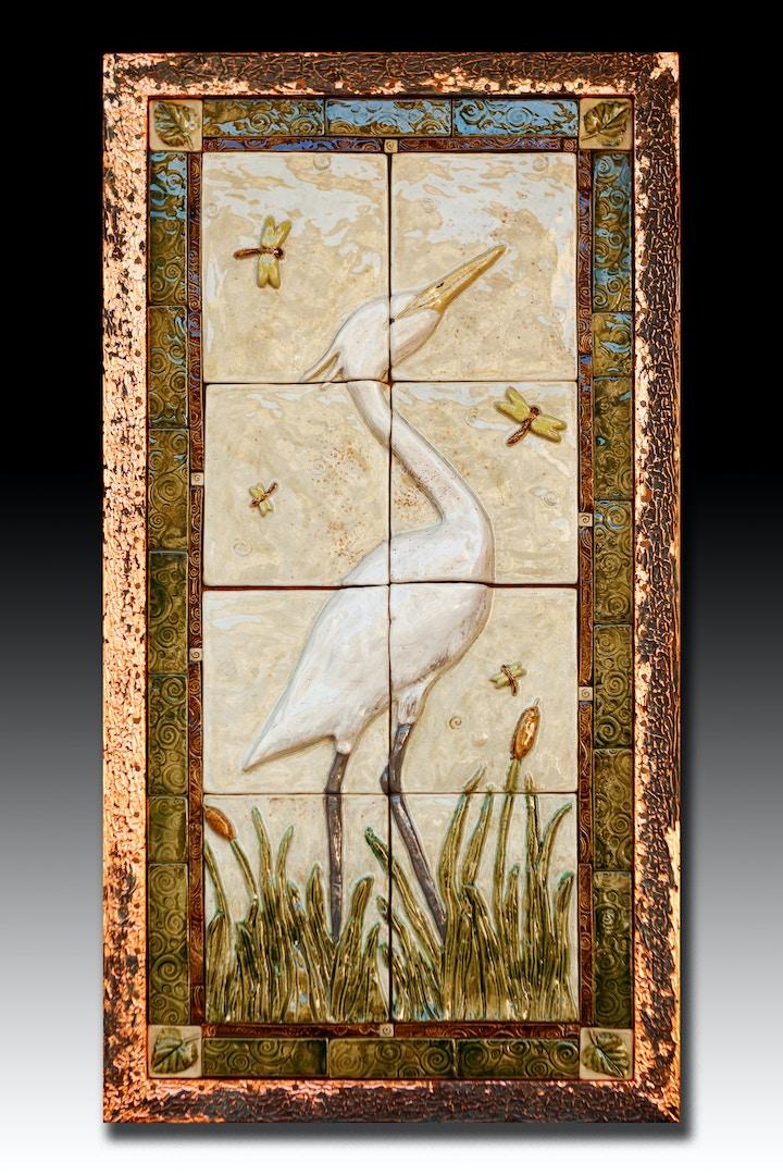 Kirsten Walstead gallery 1 of 1