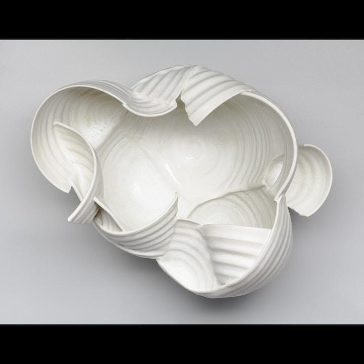 Monica Rudquist gallery 1 of 1