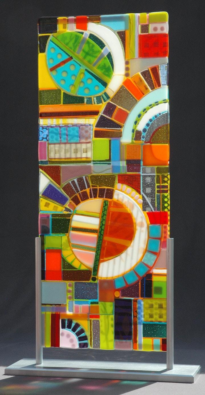 Mary Johannessen gallery 1 of 1