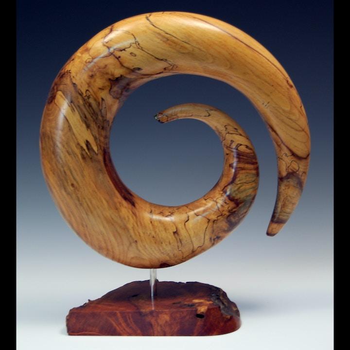 James Keller gallery 1 of 1
