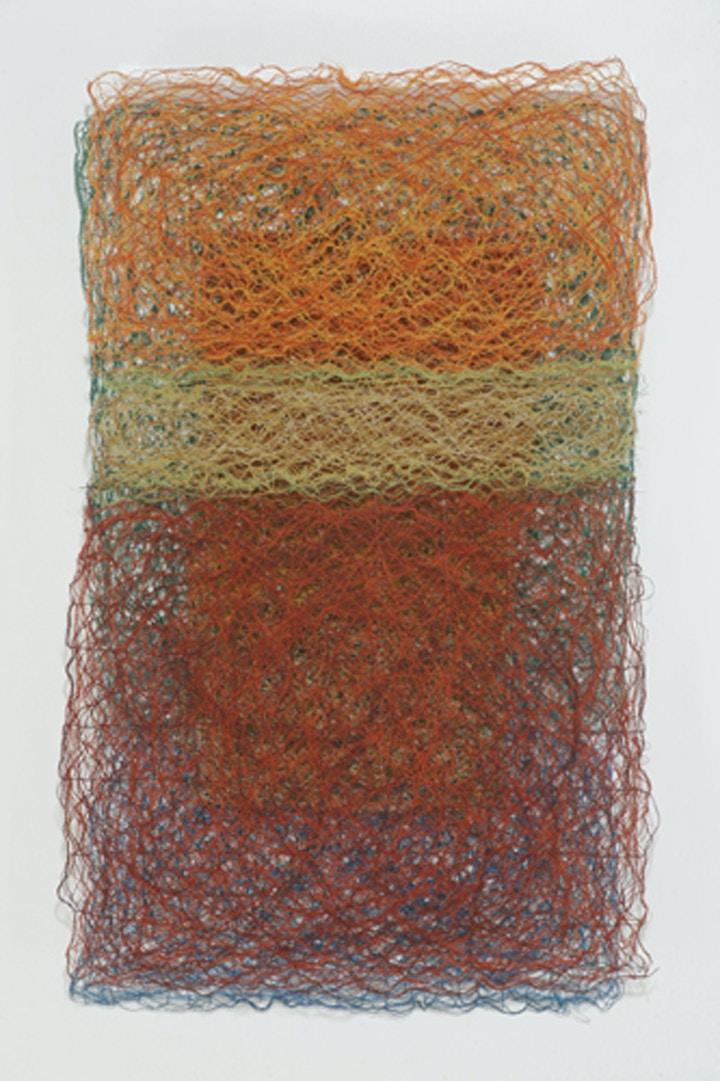Juline Beier gallery 1 of 1
