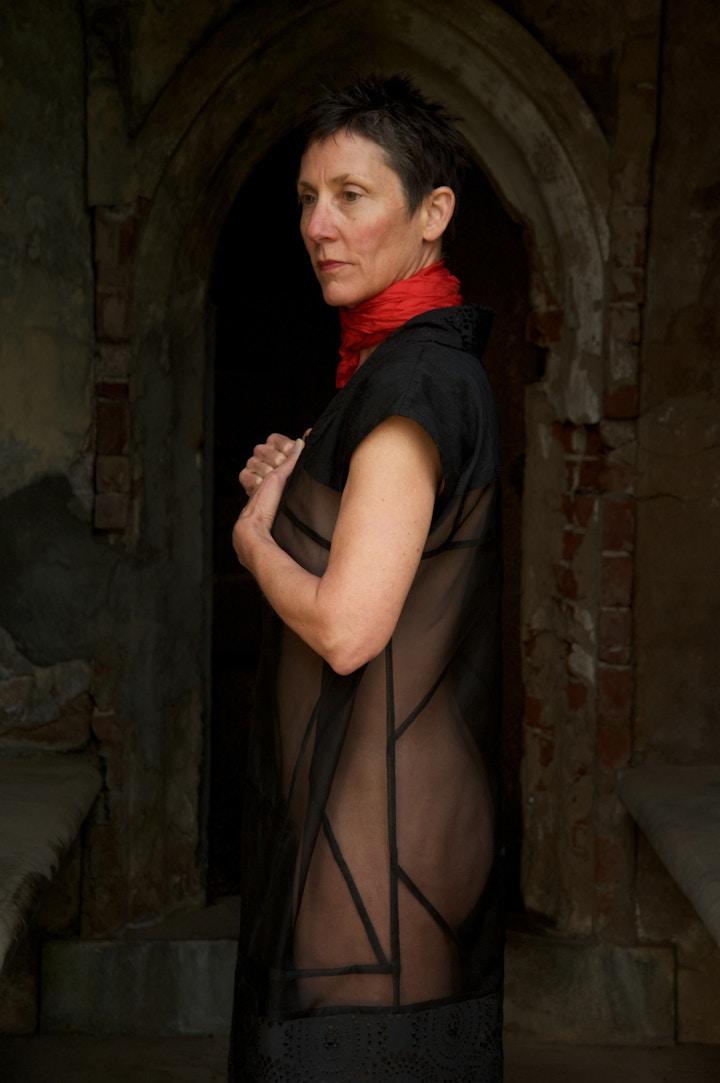 Carol Lee Shanks gallery 1 of 1