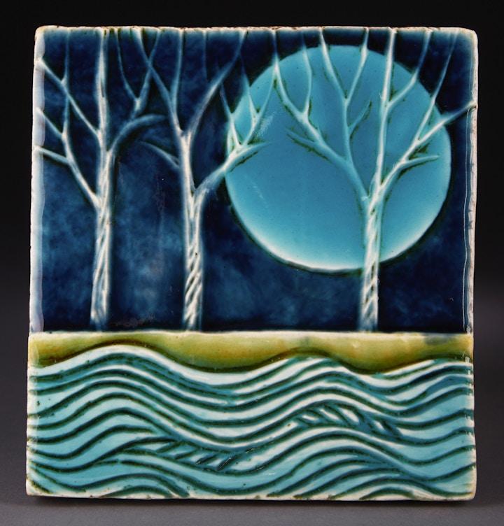Lisa Muller gallery 1 of 1