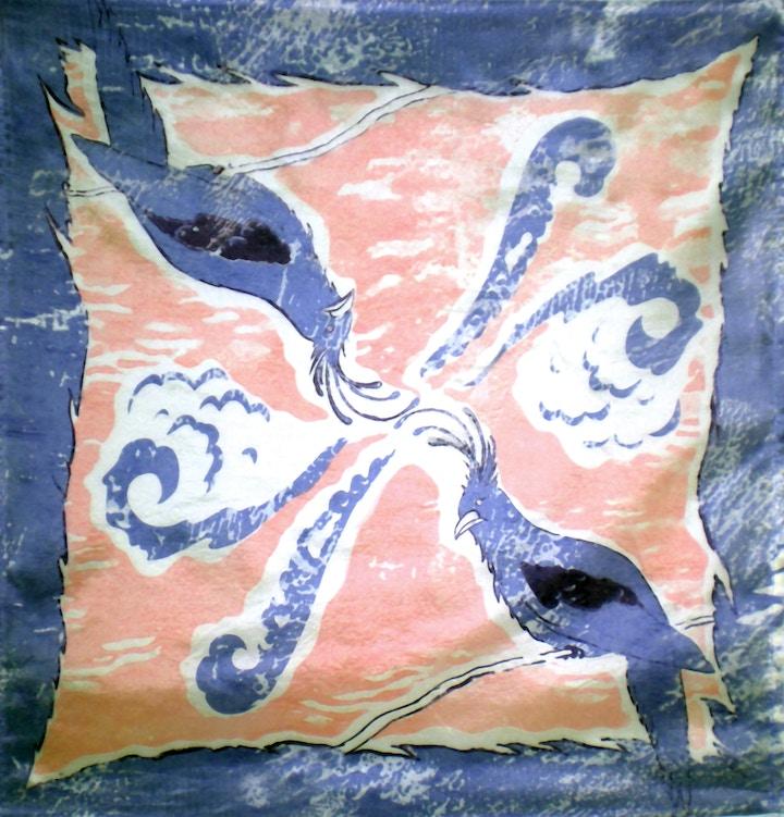 Jen Stone gallery 1 of 1