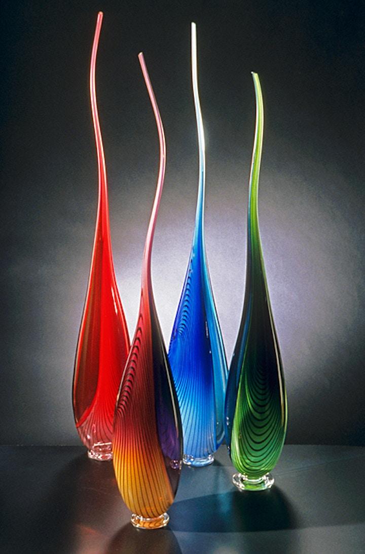 Victor Chiarizia gallery 1 of 1