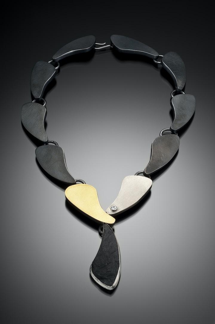 Lori Gottlieb gallery 1 of 1