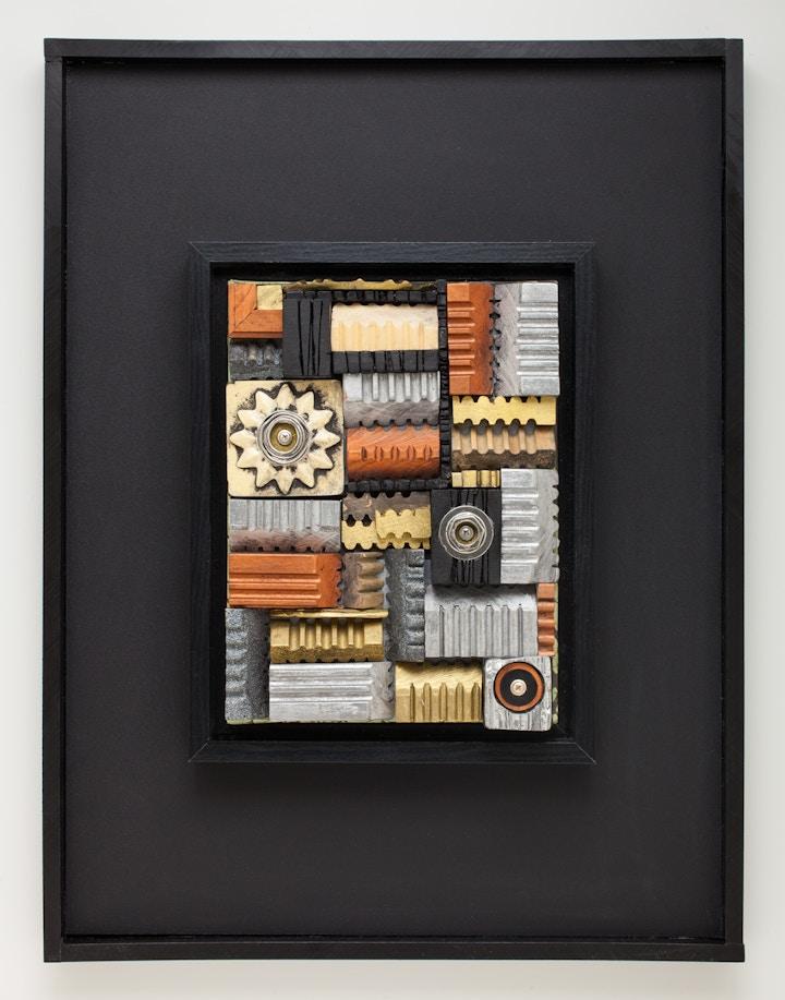 Patrick Meyer gallery 1 of 1