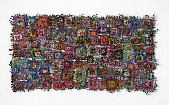 Susan Lenz gallery 1 of 1