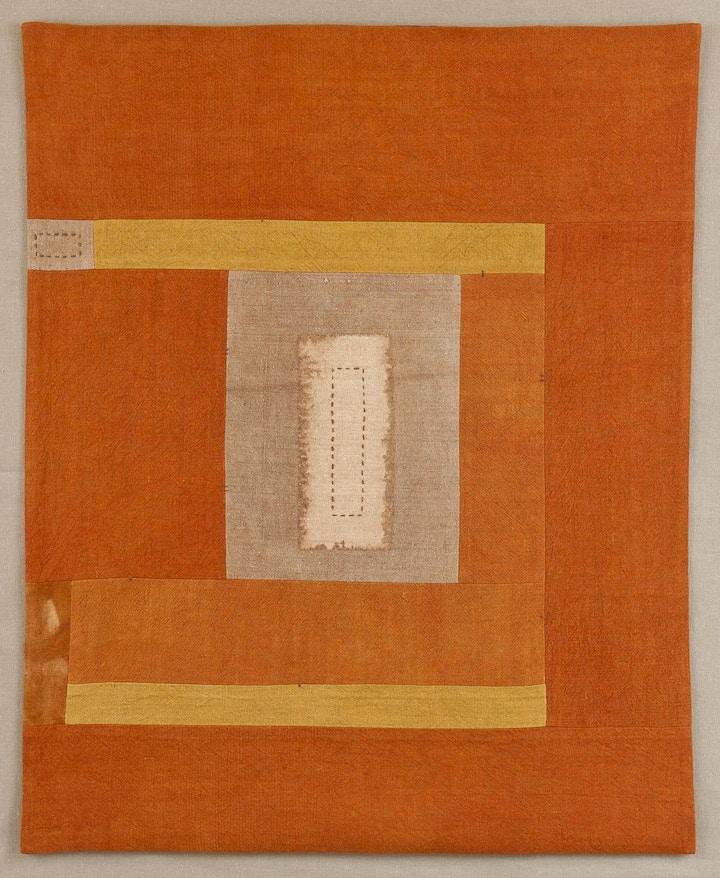 Barbara Zaretsky gallery 1 of 1