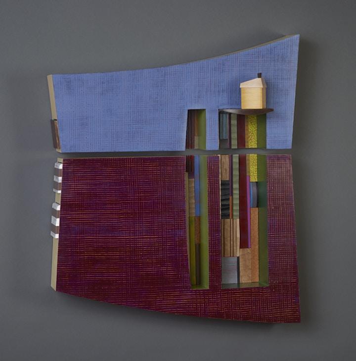Valerie Berlage gallery 1 of 1