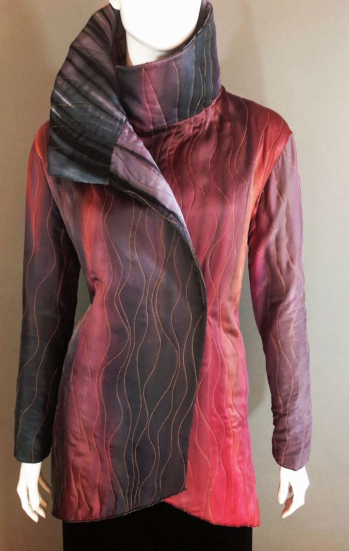 Mary Shemeta gallery 1 of 1