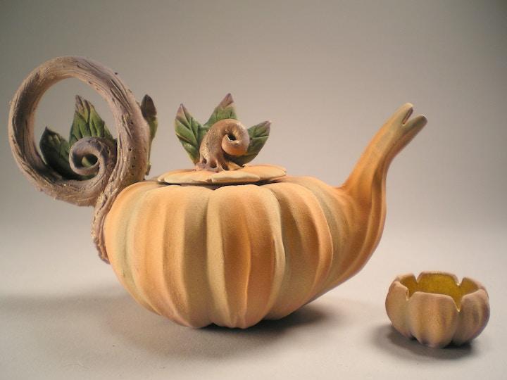 Nancy Yturriaga Adams gallery 1 of 1