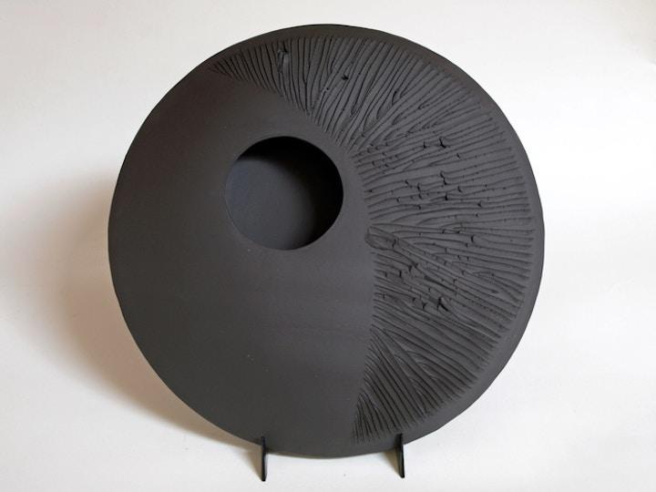 Kris Marubayashi gallery 1 of 1